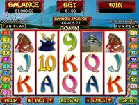 Free games real money no deposit